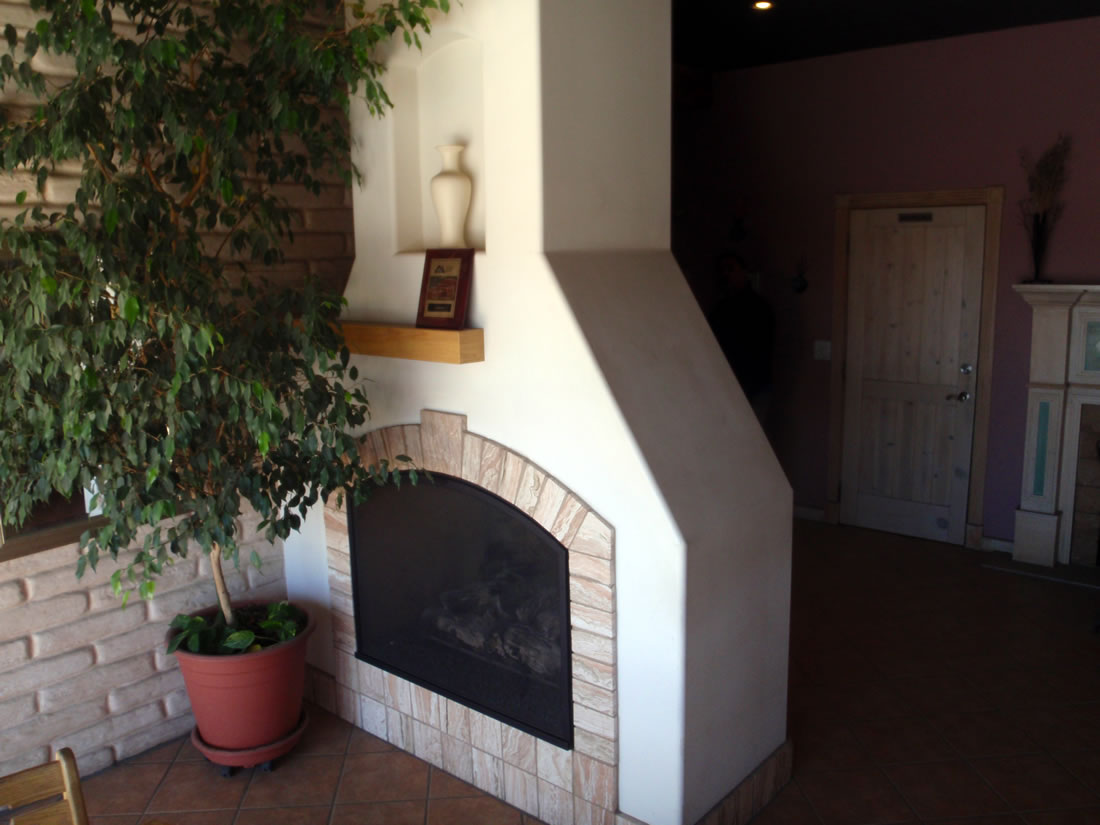 northern arizona preferred napoleon fireplace installer q bros