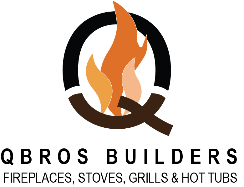 Call the Pros at Q Bros Builders